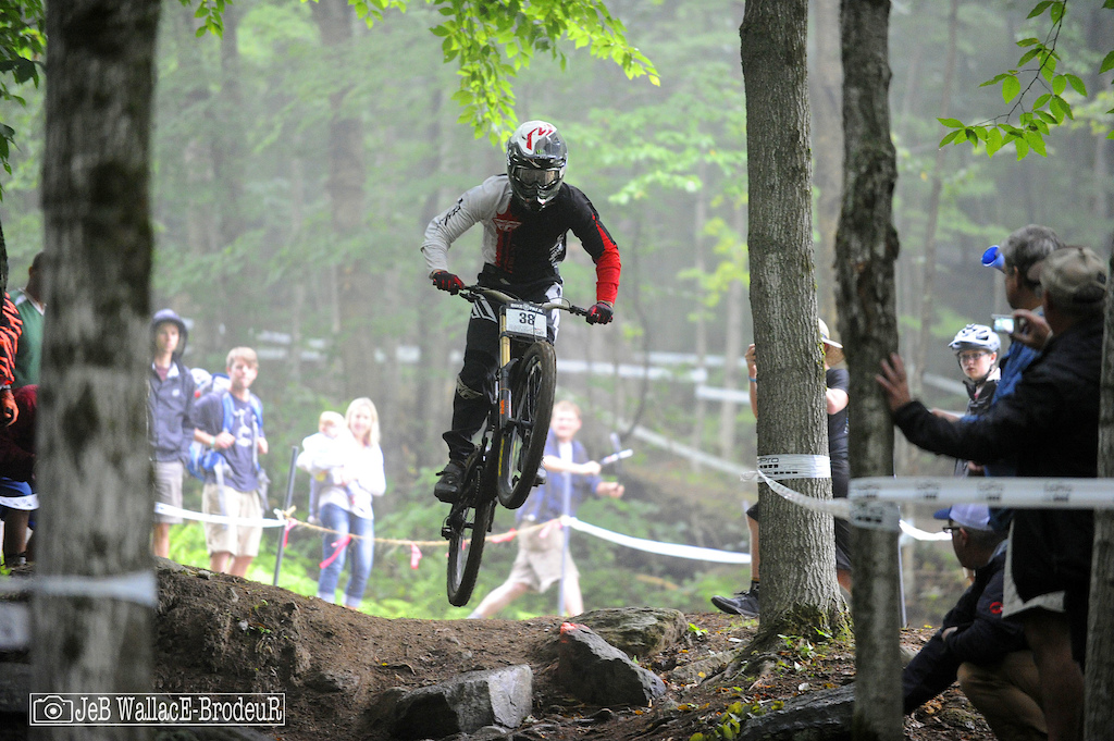 Eastern States Cup Pro GRT