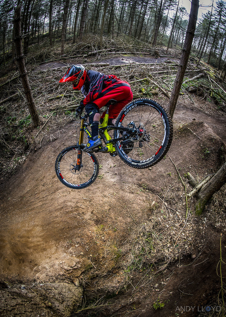 19.03.15