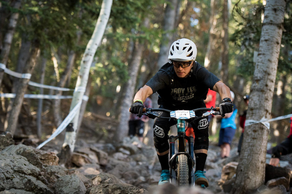 Images for SCOTT Enduro Cup Deer Valley Results blog