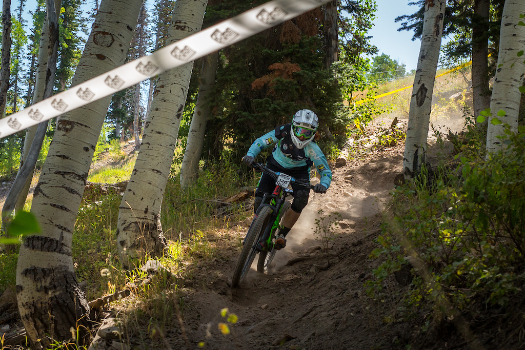 Images for SCOTT Enduro Cup, Deer Valley Results blog