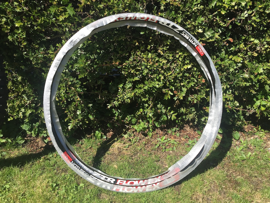 26 inch wheelsets for sale, various Stans rims on Hope Hubs