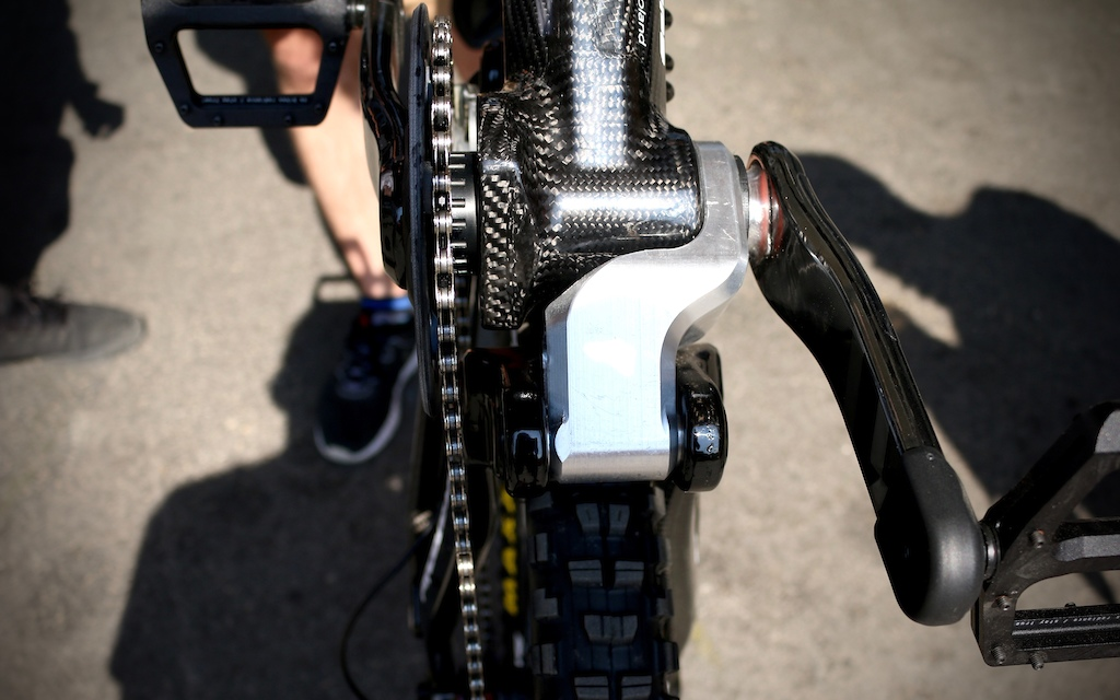 Eurobike 2016
