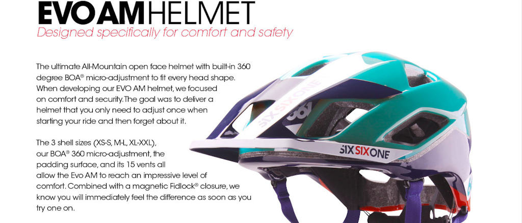 ab1c7115 661 Comp Helmet Visor - Scales4U