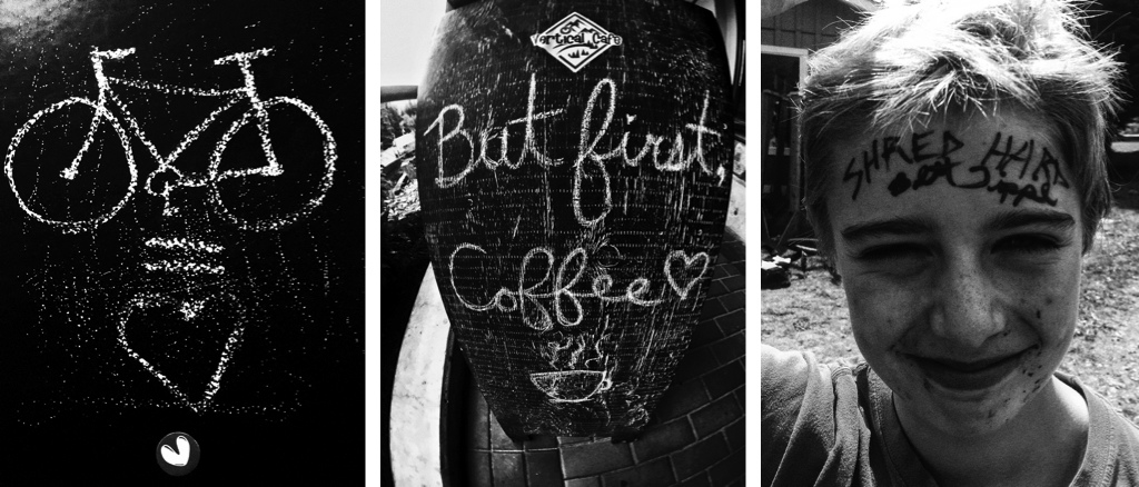 Images for Dylan Sherrard s Dark Roast Diary - That Fancy-Free and Floating Feeling article.
