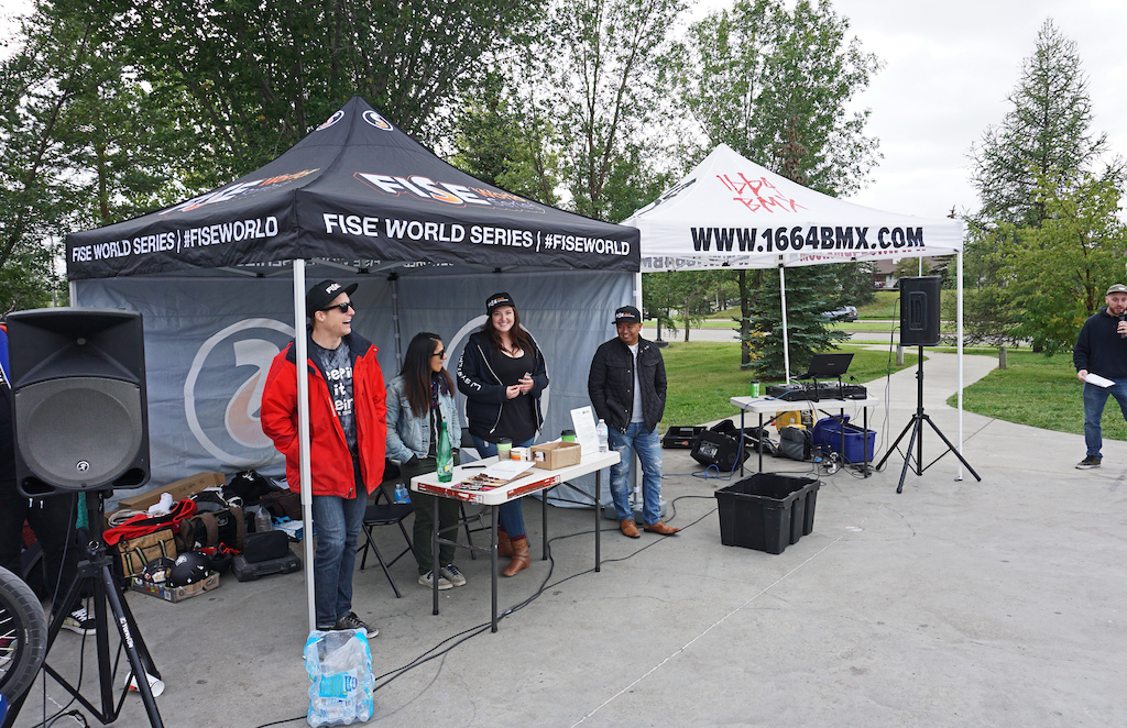 FISE is coming to Edmonton this weekend! fiseworldedmonton.com
