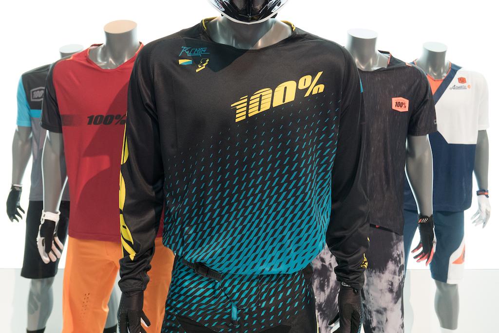 100 2017 apparel. 100 2017 apparel. R-Core DH Jersey ... c06f7b1b9