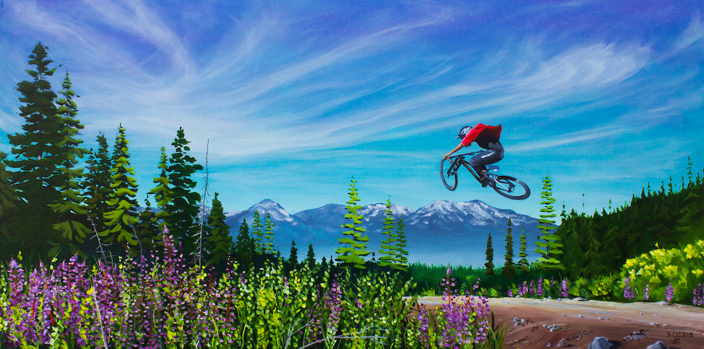 Whistler Whip