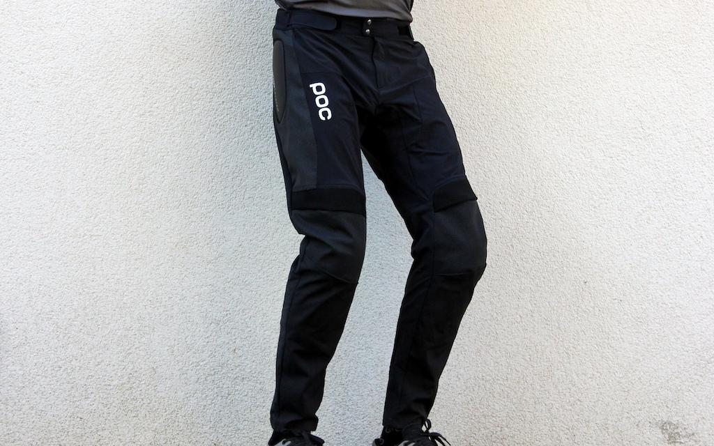 POC Resistance Strong Pants