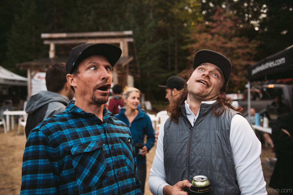 Image from 2016 Trans-Cascadia Day 2 blog.