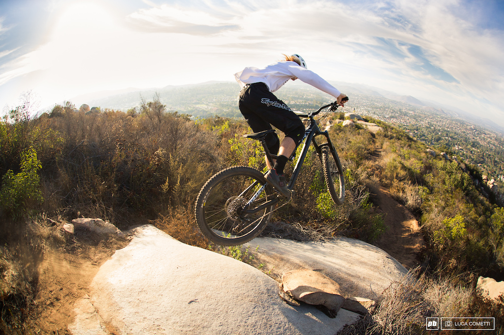 d60d628339a Pinkbike Poll: Will Your Next Bike be Downhill or All-Mountain ...