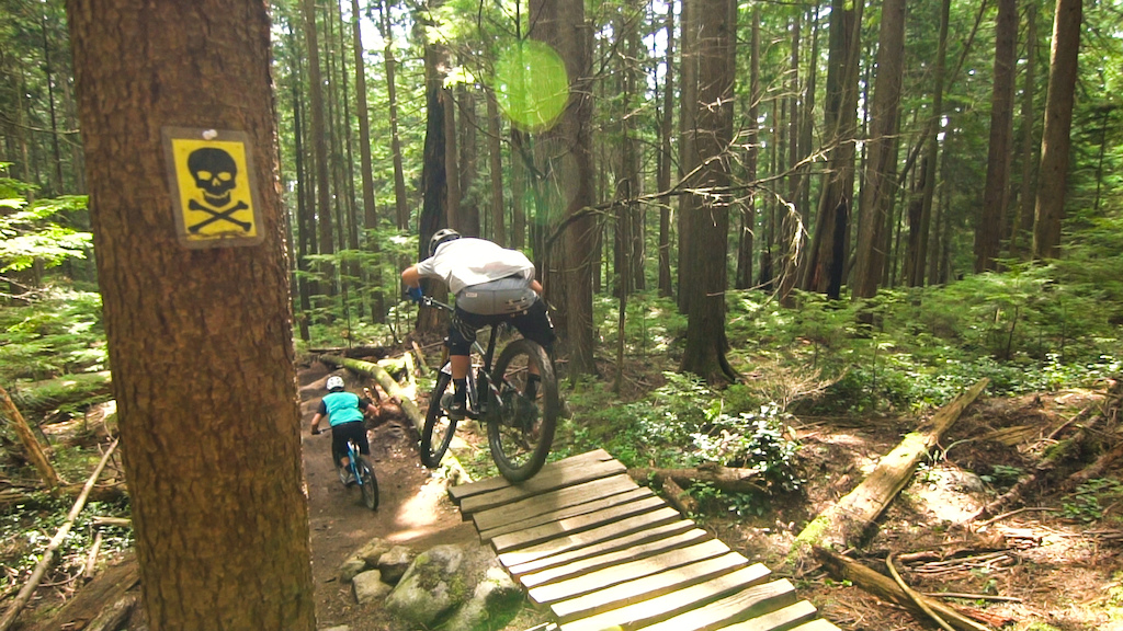 Images for The Wild Ride West Dream Adventures in the Pacific West Coast - Video