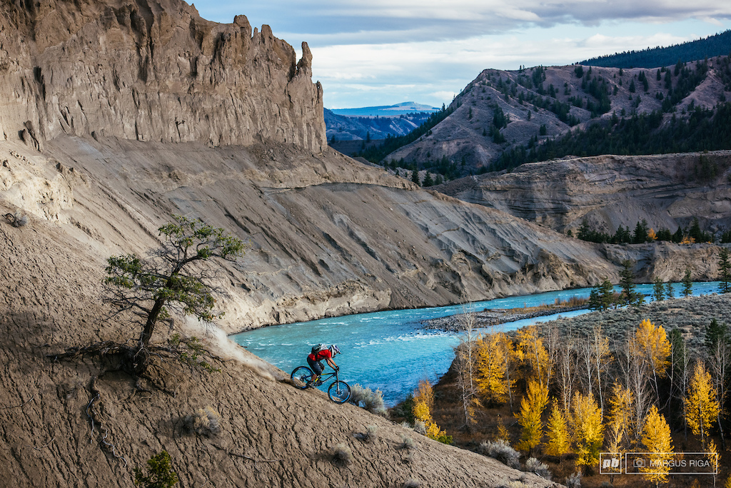 Images by Margus Riga for the Tippie, Doerfling and Stowards: Generations - Video and Photo Epic