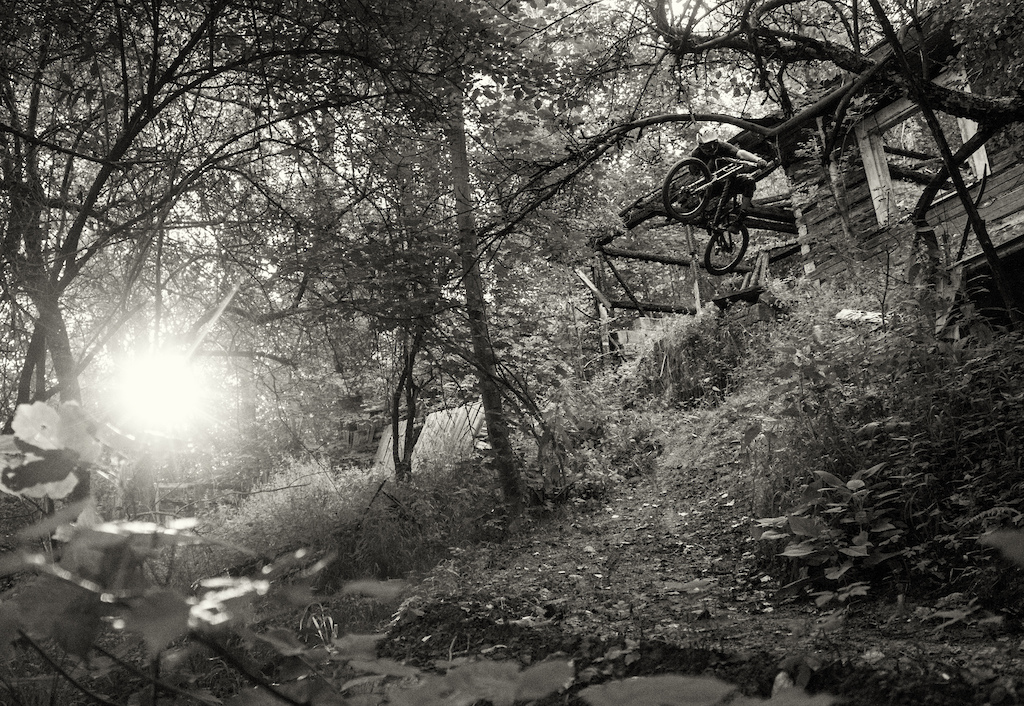 FOTO @czesczes36
