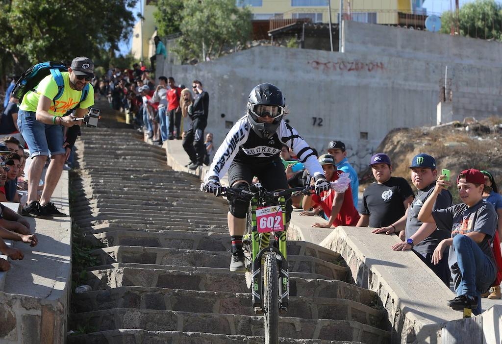 http://marciocarvalho.smugmug.com/ photo from Urban Downhill