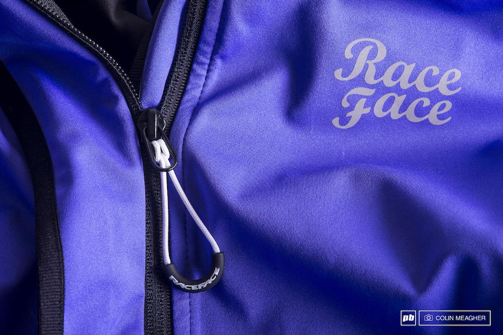 Pinkbike Fall Winter clothing review 2016 studio shots