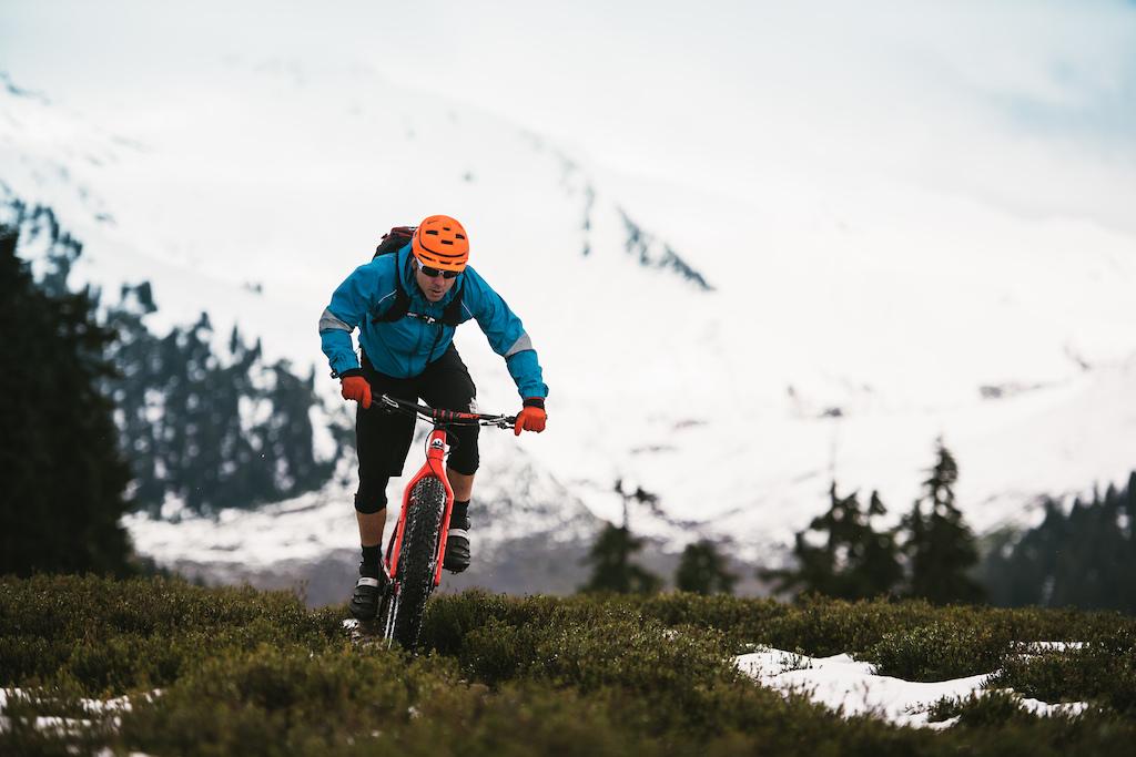 Rocky Mountain Suzi Q images