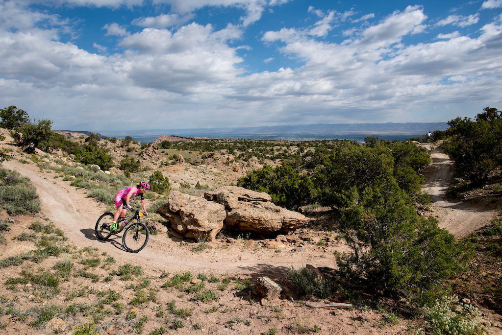 Grand Junction Off-Road 2016 Day 2