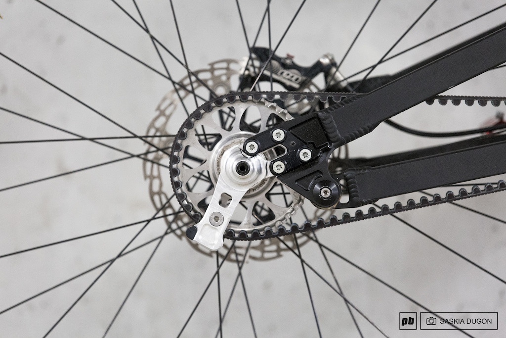 f90477ea2db Derailleur vs Gearbox: Nicolai Ion 16 vs Ion GPI - Review - Pinkbike
