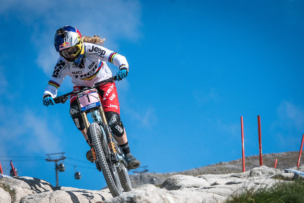 Trek Factory Racing Announces MTB Roster for 2017 - Pinkbike 436ad4dfe