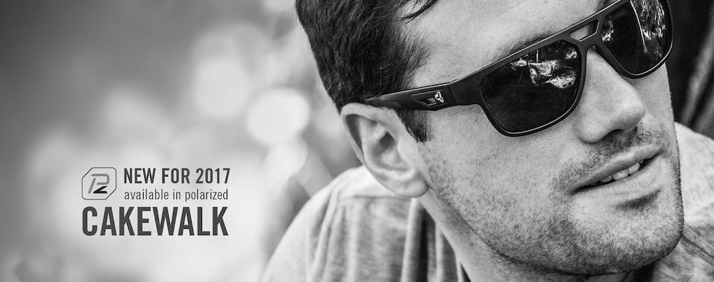 1ca23abb9f Winners Announced  Ryders Cakewalk Glasses - Pinkbike