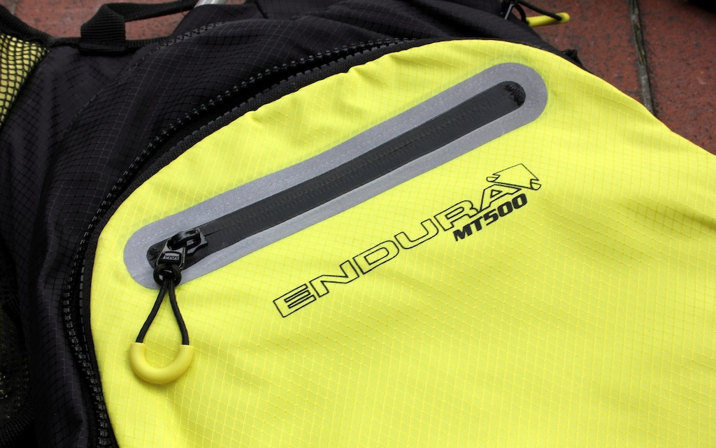 Endura MT500 Pack