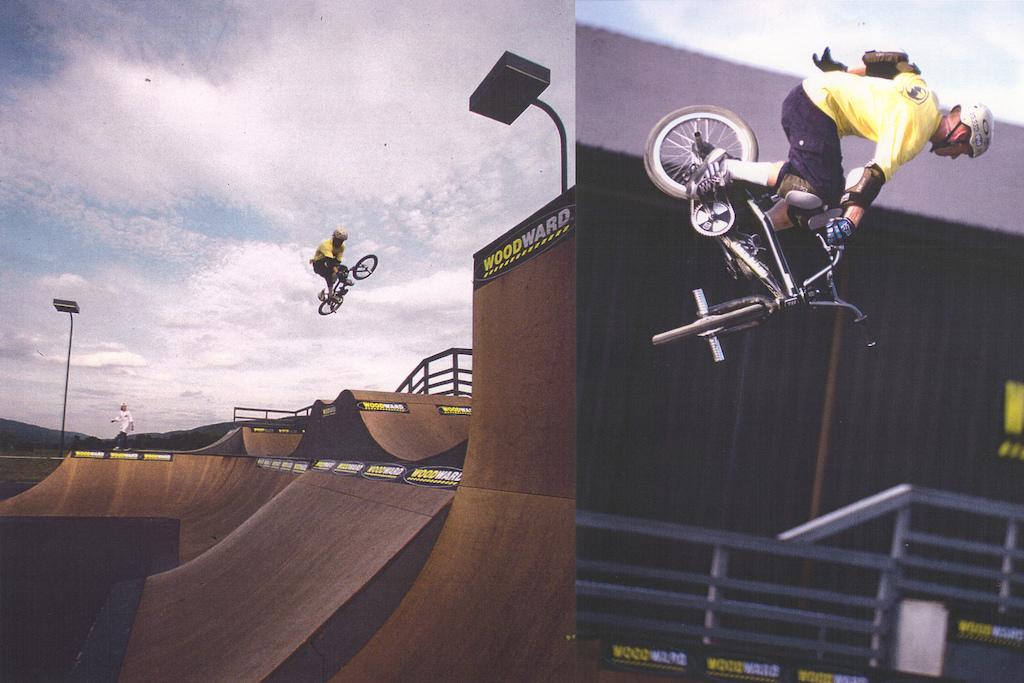 Ryan Nyquist - The Long Ride