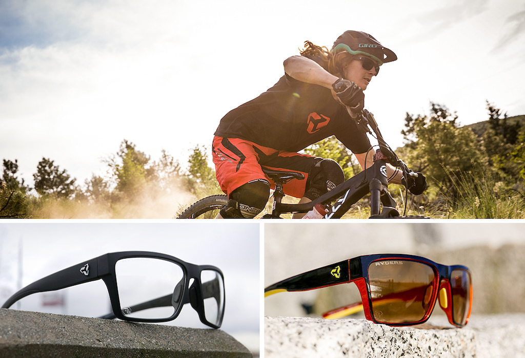 3c02d22d4e Ryders Introduces the Fyre Lens and Expands Their antiFog Collection ...
