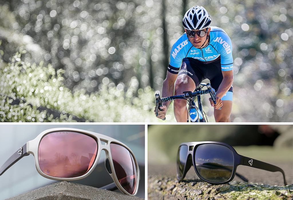 f02cdb5b646 Ryders Introduces the Fyre Lens and Expands Their antiFog Collection ...