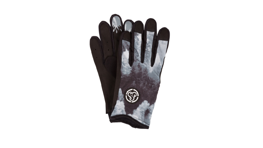 Sombrio 2017 Spun Gloves
