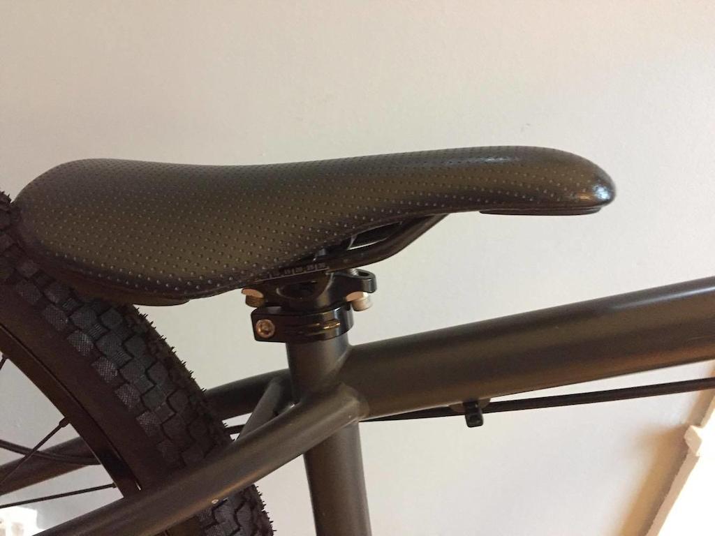 0 Ns bike