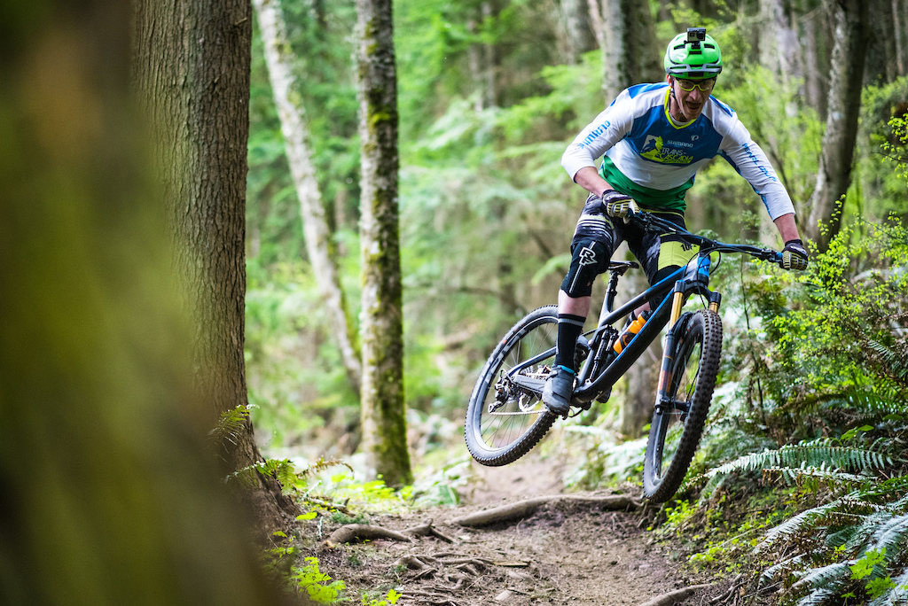 Spring 2017 New Gear from Transition Bikes. Available now at your local dealer or transitionbikes.com