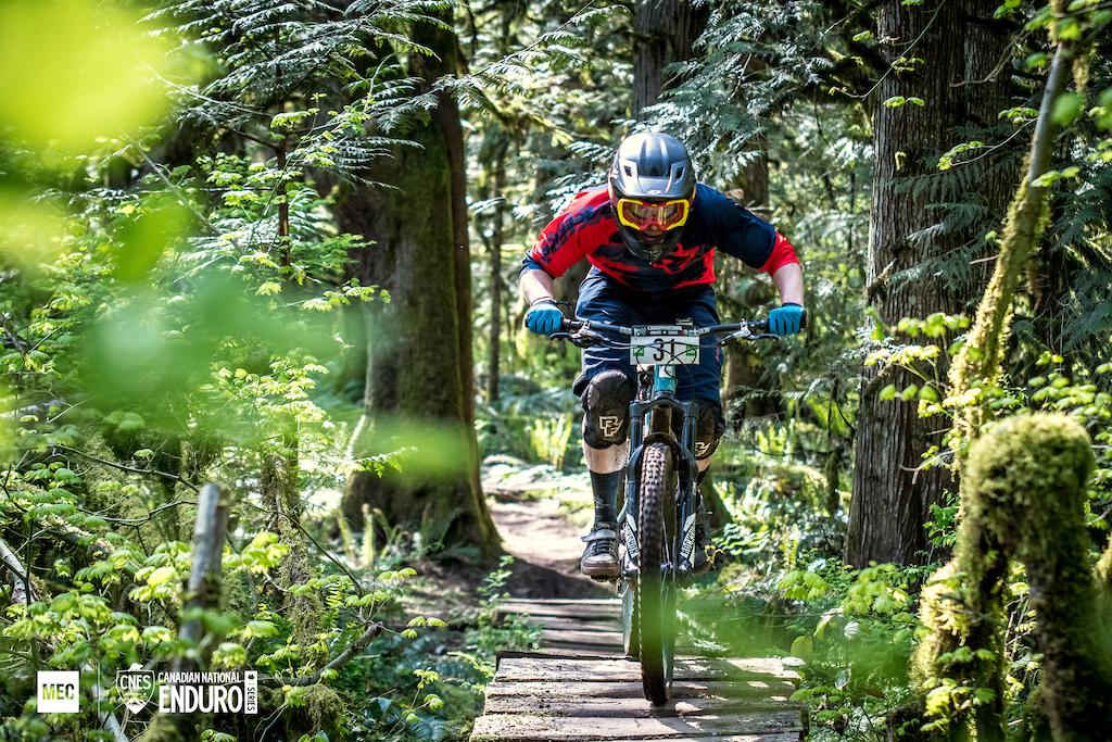 MEC BC Enduro Fraser Valley 2017. Photo: Scott Robarts Photography