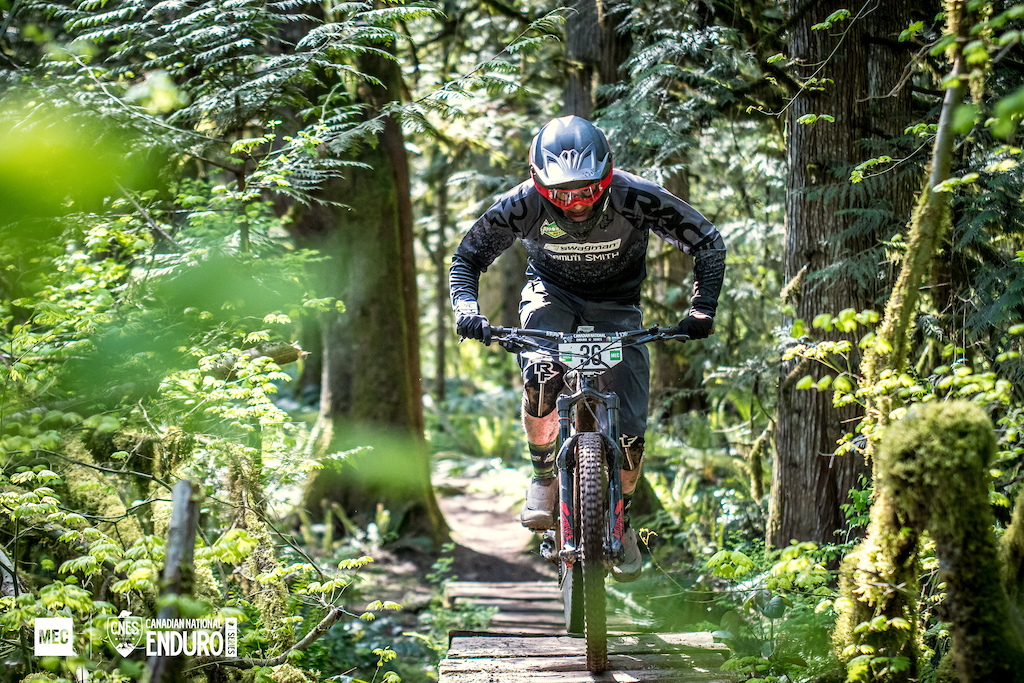 MEC BC Enduro Fraser Valley 2017. Photo: Scott Robarts Photography