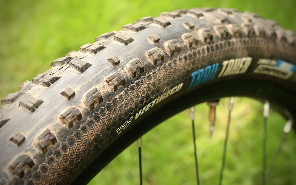 Vee Tire Trail Taker 29 x 2.20