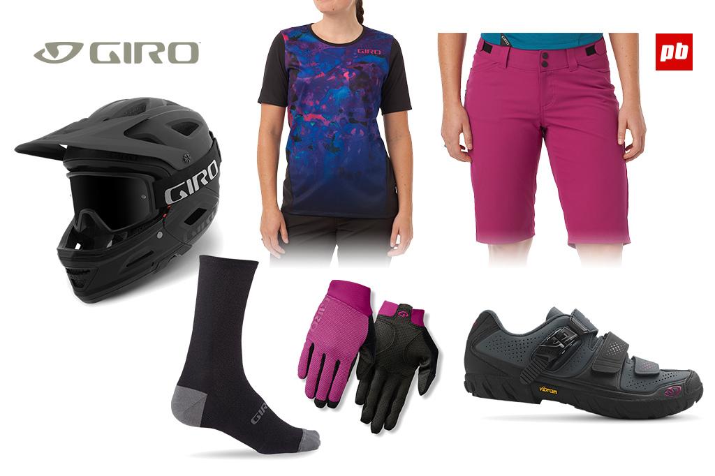 Giro EWS Madeira Fantasy Contest
