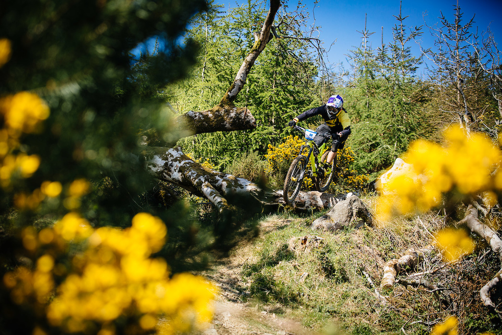 28d2af8d261 Matti Lehikoinen: From Watches to the Enduro World Series - Pinkbike
