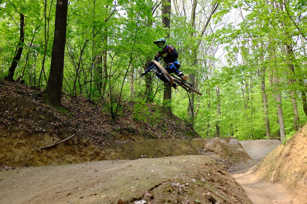 #tabletoptuesday