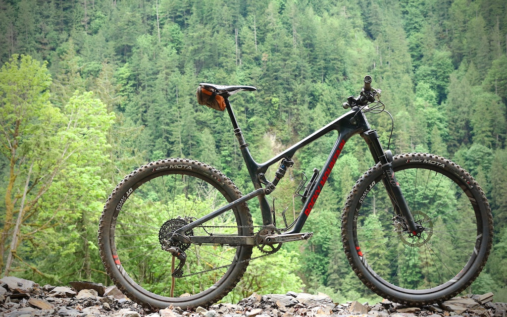 Staff Rides - Mike Levy s Rocky Mountain Element