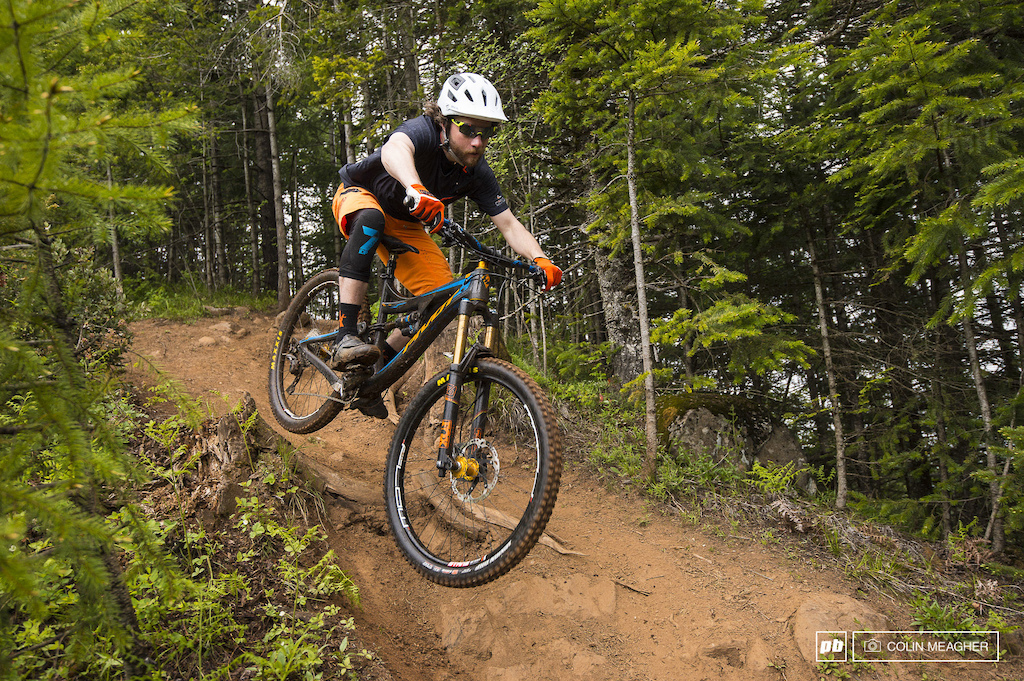 6610f31b58c Summer Apparel Roundup - 8 Men's Kits Reviewed - Pinkbike