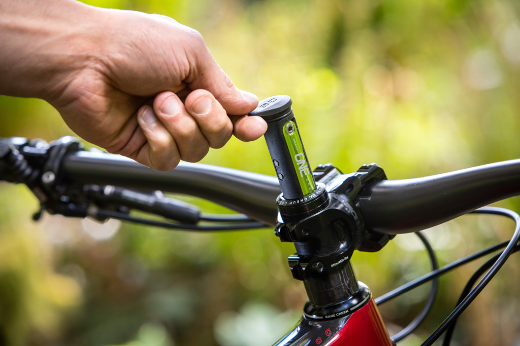 Oneup Components Edc Tool Now Available Pinkbike