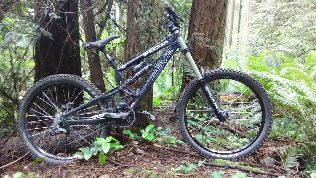 Rate My Ride Dh Rate The Bike Posted Above You Page 1089