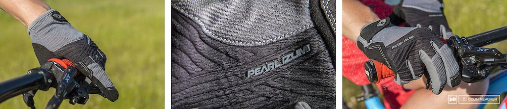 Pearl Izumi Women s Summit Glove