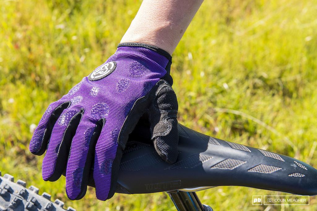 Sombrio Women s Lily Gloves