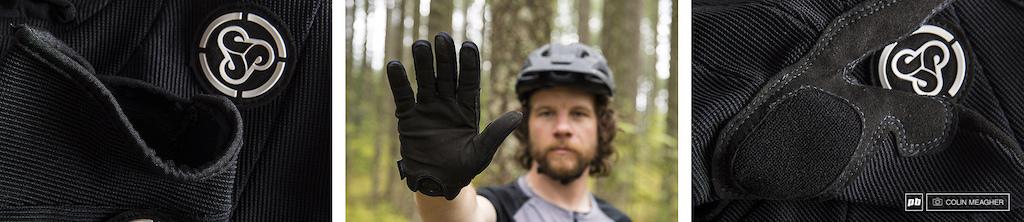 Summer of Glove: 7 Men's Gloves Reviewed - Pinkbike