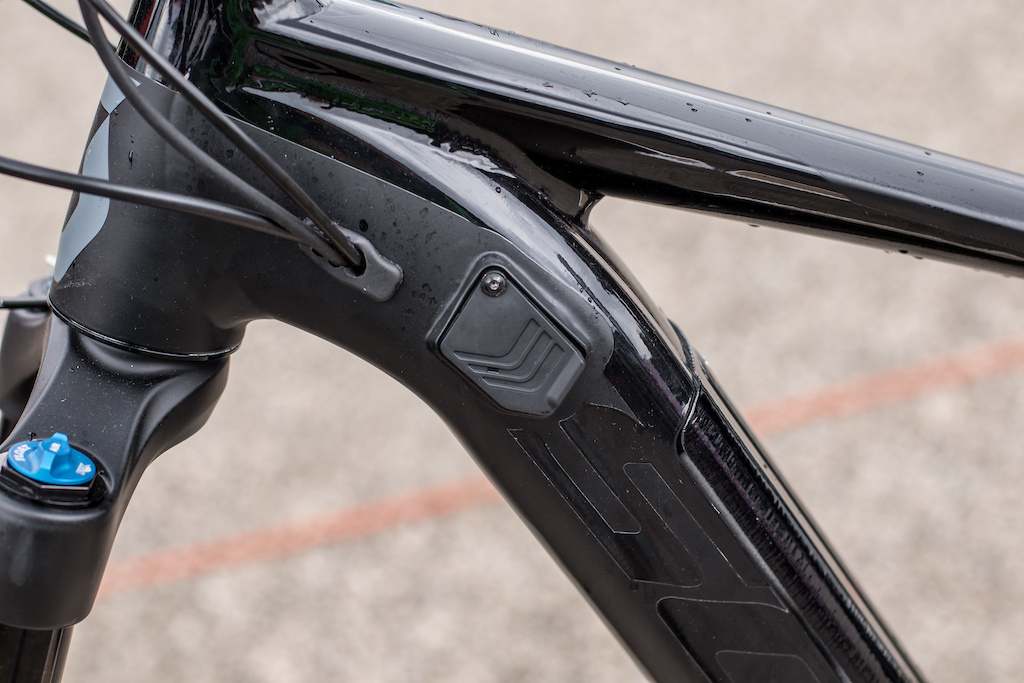 Eurobike Media Days 2017 e-bikes
