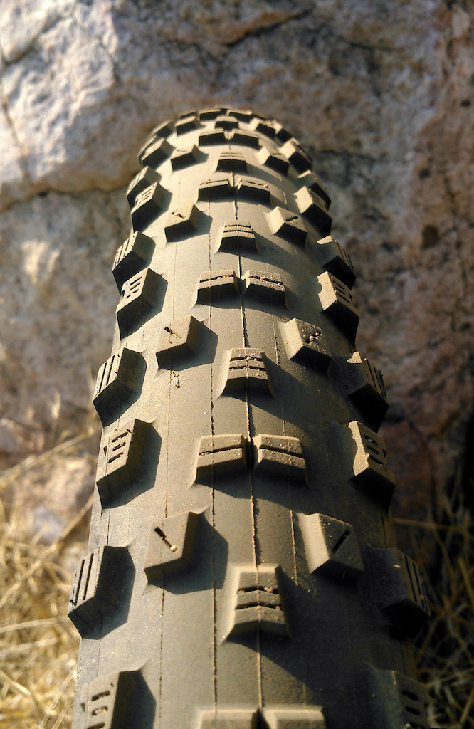 Maxxis Forekaster 29 x 2.35