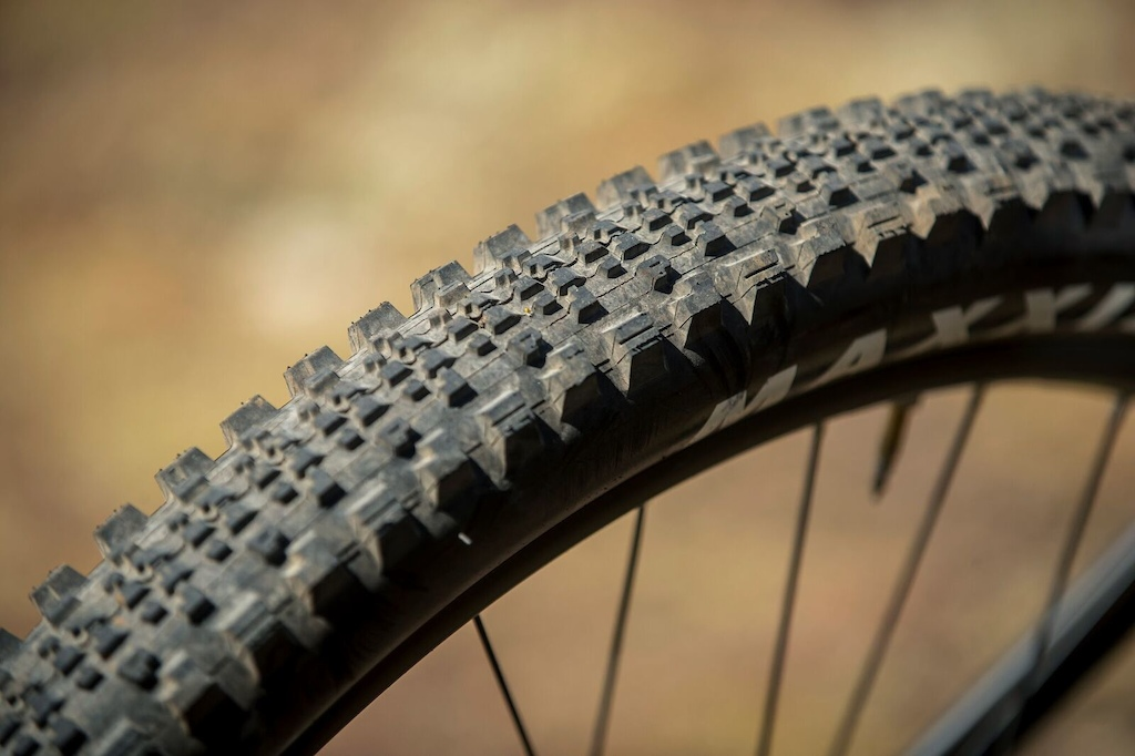 Whyte S-150 29