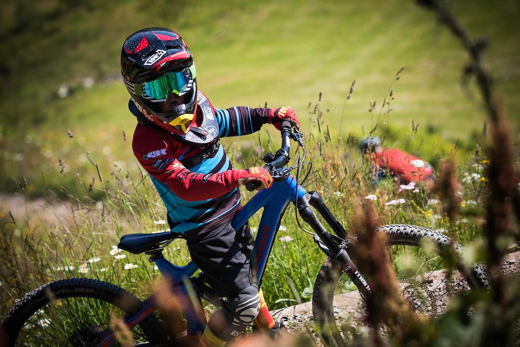 Propain Yuma Kid Bikes