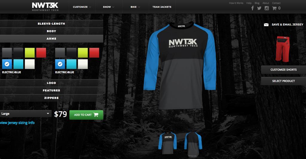 More info www.NWT3K.com