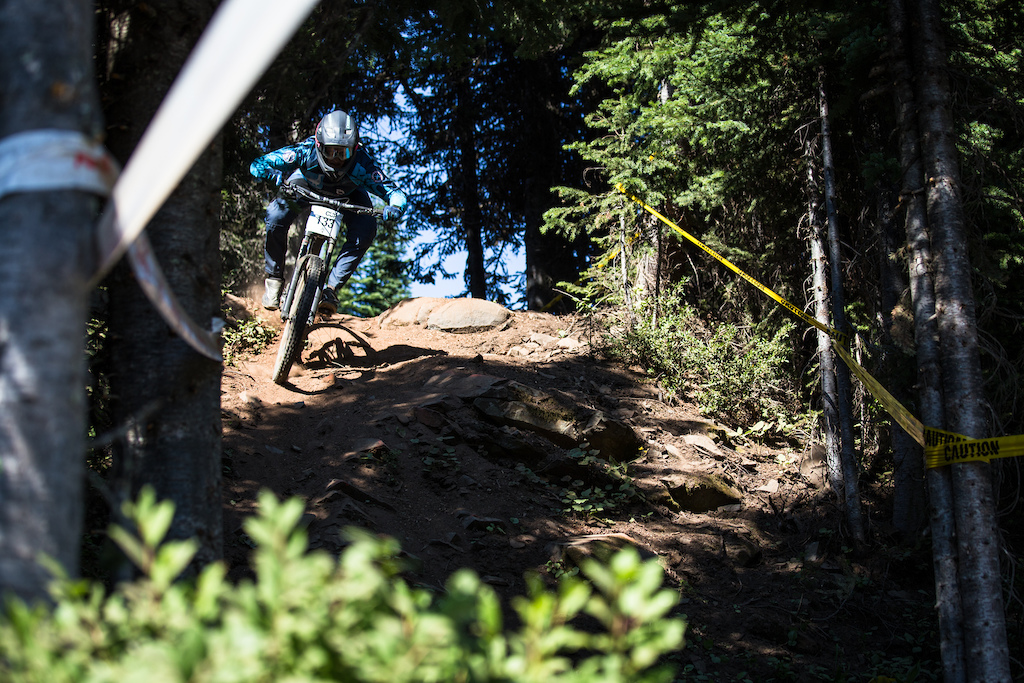 2017 BC Cup at SilverStar Mountain Resort - photography by Sam Egan visit cedarlinecreative.com for more.